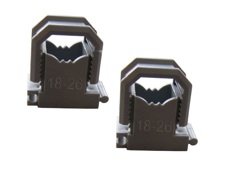 BR - OBUJMICA 18-26mm US-1/6